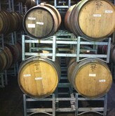 Our Winemaking